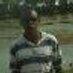 @Kirungumoi