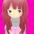 The profile image of emily_happyever
