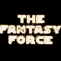 Podcasts – The Fantasy Force