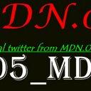 MDN 05 (@05_mdn) Twitter