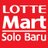 Lottemart The Park