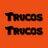 Trucos Trucos