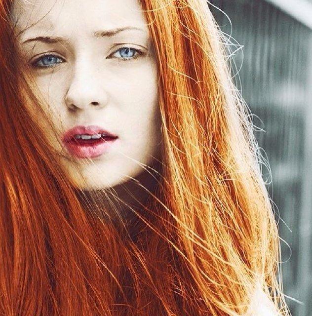 Sansa Stark On Twitter Bodajoffsansa Piensa Dios Me Ha Dicho
