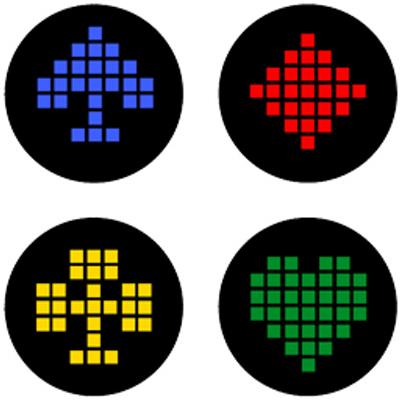 Казино биткоин видео батник для биткоина