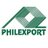 PHILEXPORT