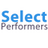 Select Performers