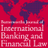 Journal of International Banking & Financial Law