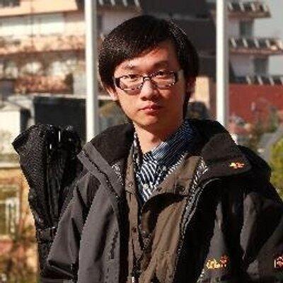 Ju Zhang on Muck Rack