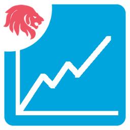 Ipadアプリ売上情報 24位 11位 ドリフトスピリッツ がappstoreで売上急上昇中 Ipad Http T Co Vojpdnvd92