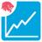 The profile image of ipad_market5