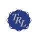 @TRLrecruitment