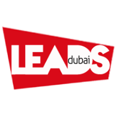 @LeadsDubai