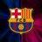 FC Barcelona Nieuws