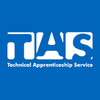 TechnicalApprentices | Social Profile