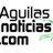 AGNoticiasCom's avatar'