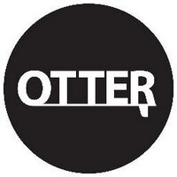 Otter Surfboards | Social Profile