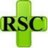 RSCyMAS Profile Image