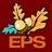 Eastlands School