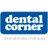 DentalCornerBg