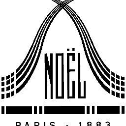 No l linge de maison noel1883 paris twitter - Becquet fr linge de maison ...