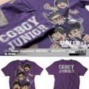 coboy jr fans club (@02Comate_Manado) Twitter