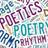Poetry+Poetics@DU