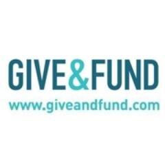 @giveandfund