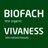 BIOFACH VIVANESS