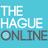 TheHagueOnLine