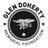 Glen Doherty Memorial Foundation