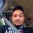 Jammoflow avatar