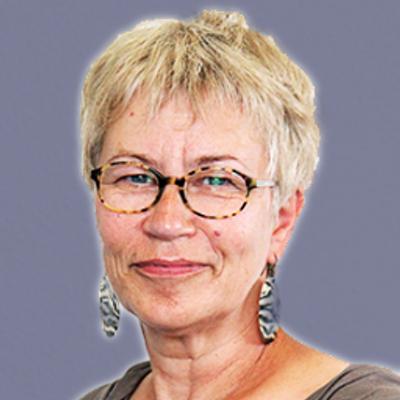 Susanne Erbe