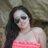 Ines_RomStyles