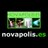 Photo de profile de Novapolis.es