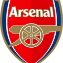 The Arsenal (@1971and2004) Twitter