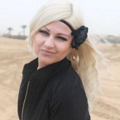Olga malysheva моделиани