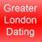 gtrlondondating retweeted this