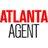 Atlanta Agent