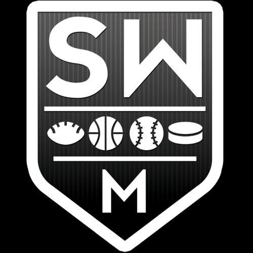 Sports Watch Monitor