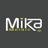 Mika Metals UK