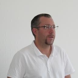 Laurent Le Gal
