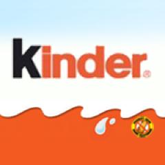 Kinder Canada