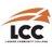 Lassen_College's avatar