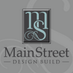 Twitter Profile image of @MainStreetDB