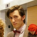 The Doctor (@11TheDoctor) Twitter