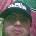PabloJavierChavez (@13Pablochavez) Twitter