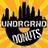 Undrgrnd Donuts