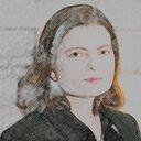 Diana Rhodes - @dianarhodeskug - Twitter