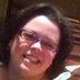 @Gini_Moore
