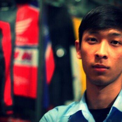 Alvin On Twitter Janda Bikin Lemes Abang Yeeaaah Duniakeras Jablay Singkatan Dari Yg Paling Gokil Gw Jadiin Favourite